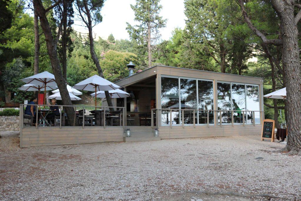 restaurant-puntizela-mlini-bay-dubrovnik-riviera-1