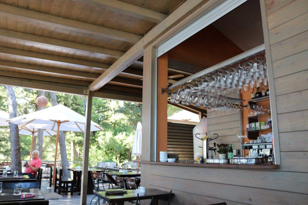restaurant-puntizela-mlini-bay-dubrovnik-riviera-8