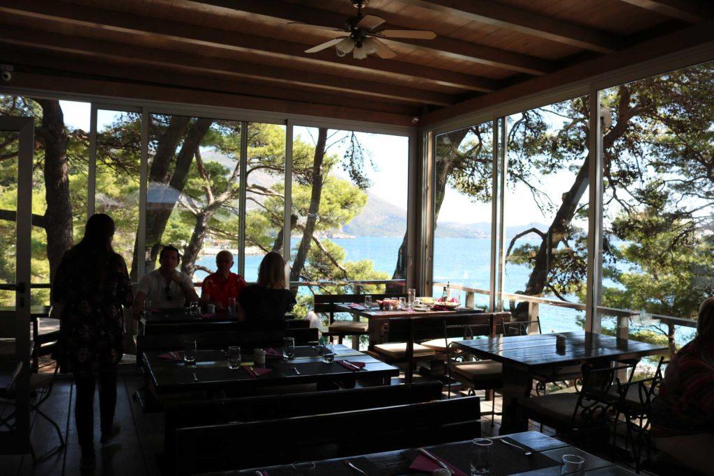 restaurant-puntizela-mlini-bay-dubrovnik-riviera-9
