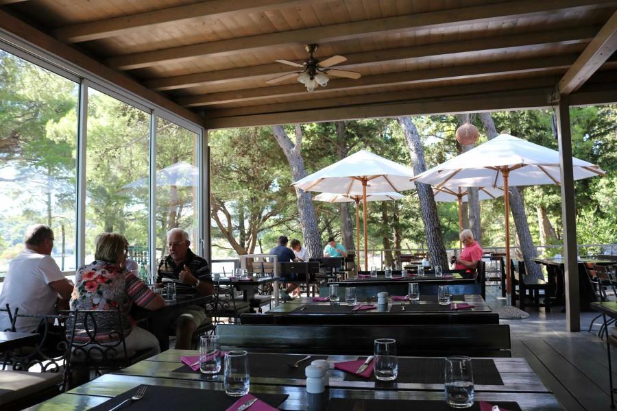 restaurant-puntizela-mlini-bay-dubrovnik-riviera TH