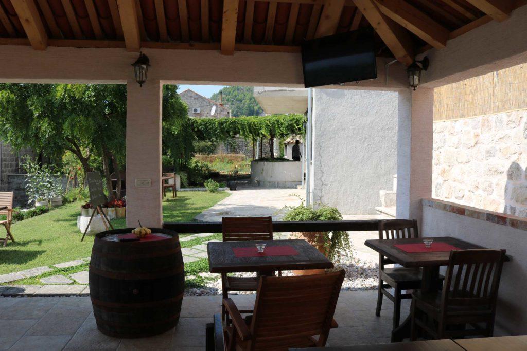 restaurant-savonari-orasac-bay-dubrovnik-riviera-14
