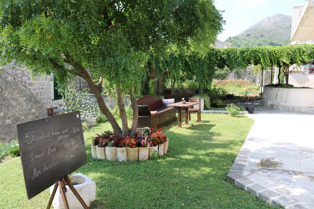 restaurant-savonari-orasac-bay-dubrovnik-riviera-15