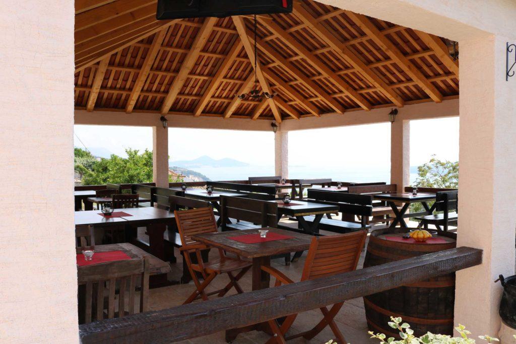 restaurant-savonari-orasac-bay-dubrovnik-riviera-16