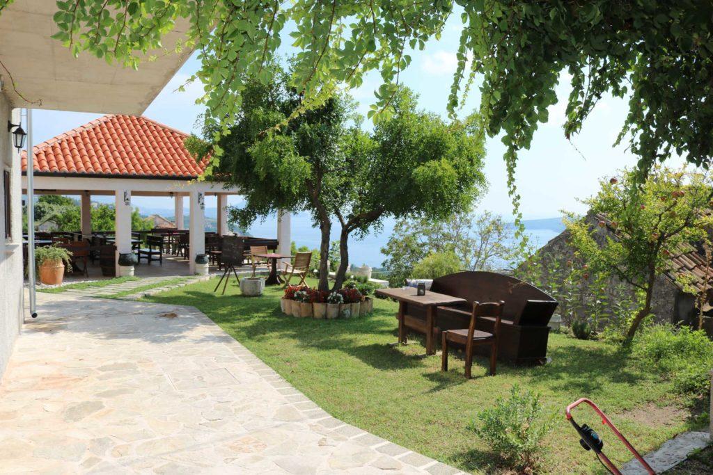 restaurant-savonari-orasac-bay-dubrovnik-riviera-3