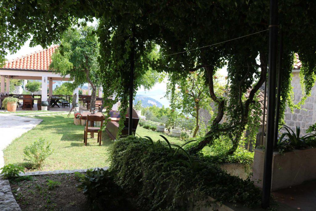restaurant-savonari-orasac-bay-dubrovnik-riviera-4