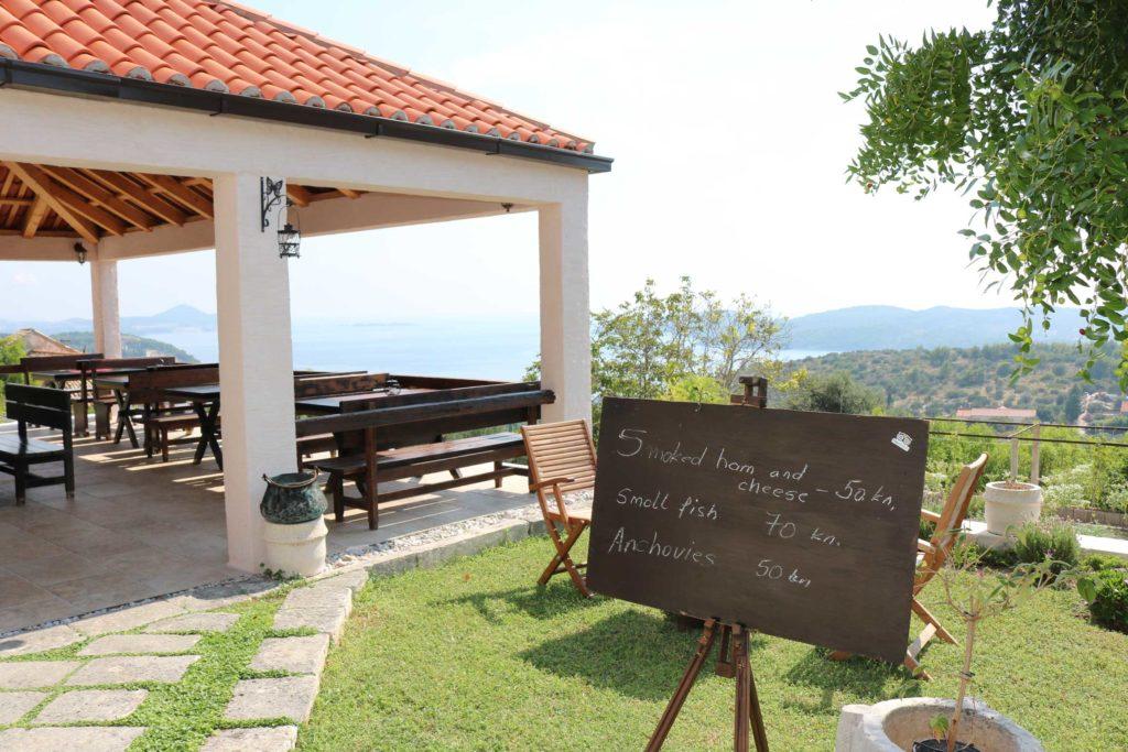 restaurant-savonari-orasac-bay-dubrovnik-riviera-5