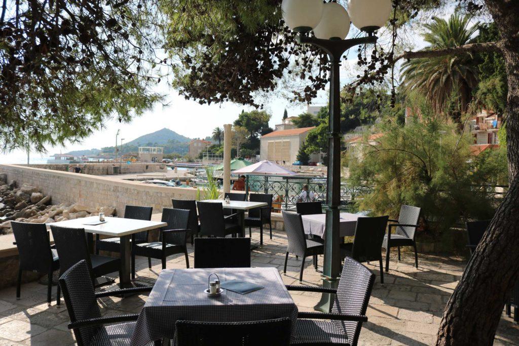 restaurant-taverna-astarea-mlin-bay-dubrovnik-riviera-33