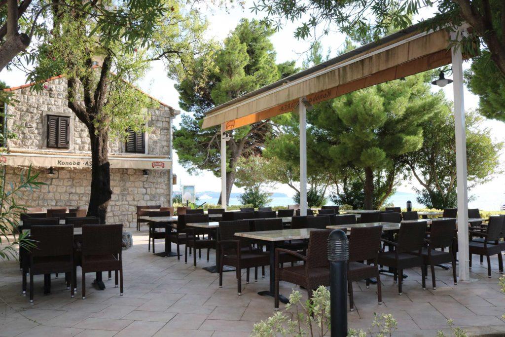 restaurant-taverna-astarea-mlin-bay-dubrovnik-riviera-34