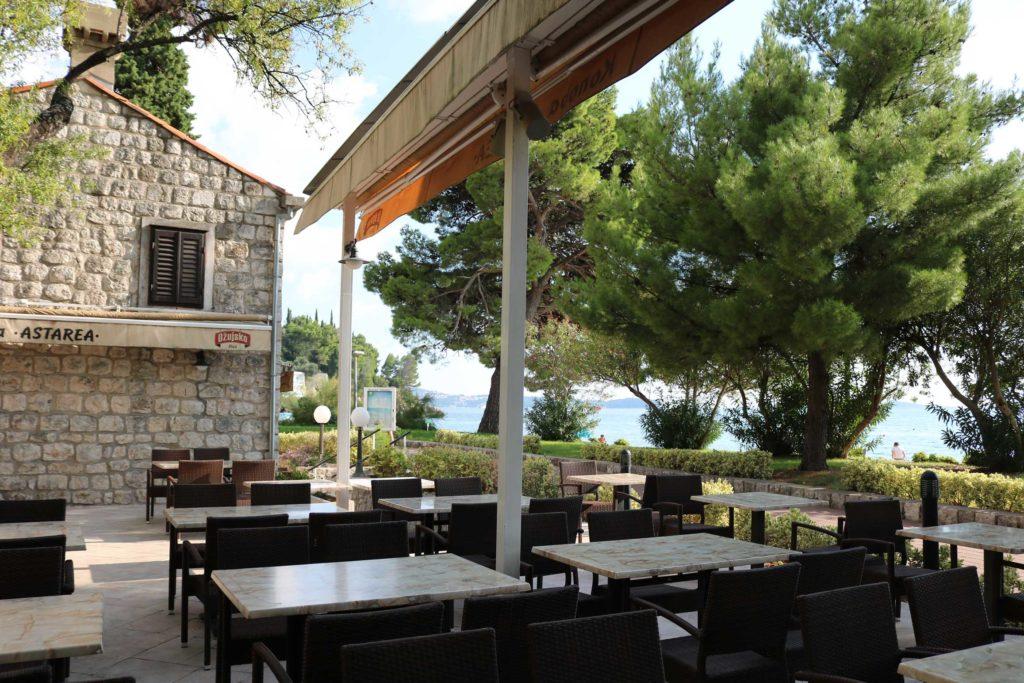 restaurant-taverna-astarea-mlin-bay-dubrovnik-riviera-35