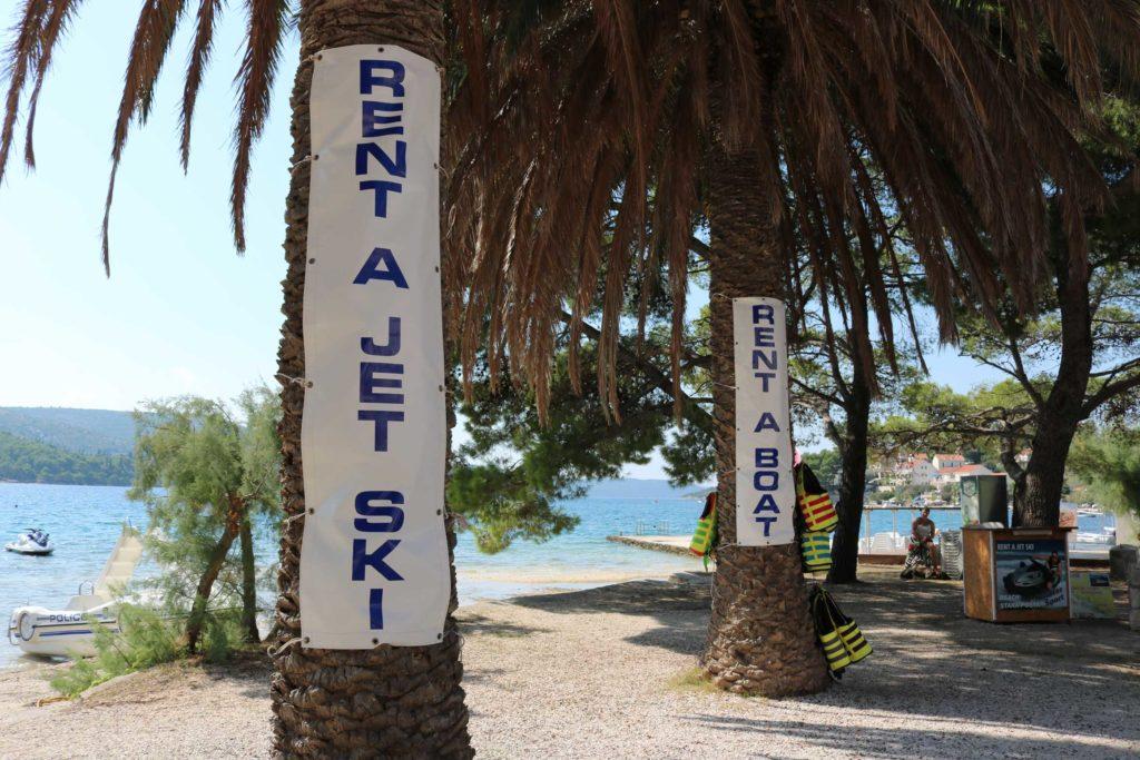 slano-bay-beach-dubrovnik-riviera-15