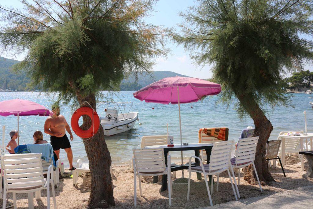 slano-bay-beach-dubrovnik-riviera-21