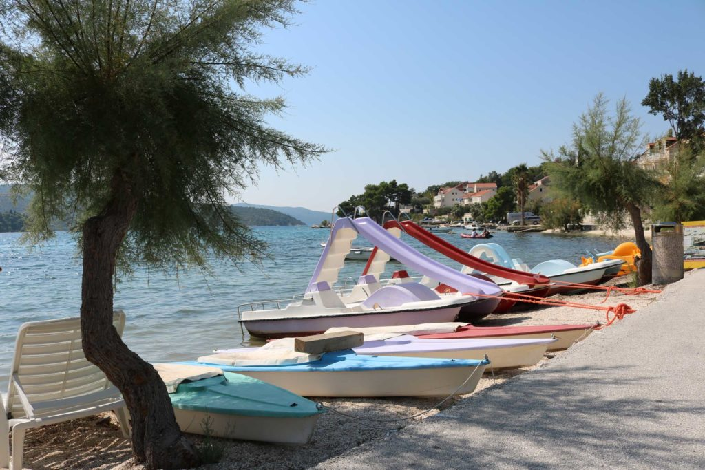 slano-bay-beach-dubrovnik-riviera-23