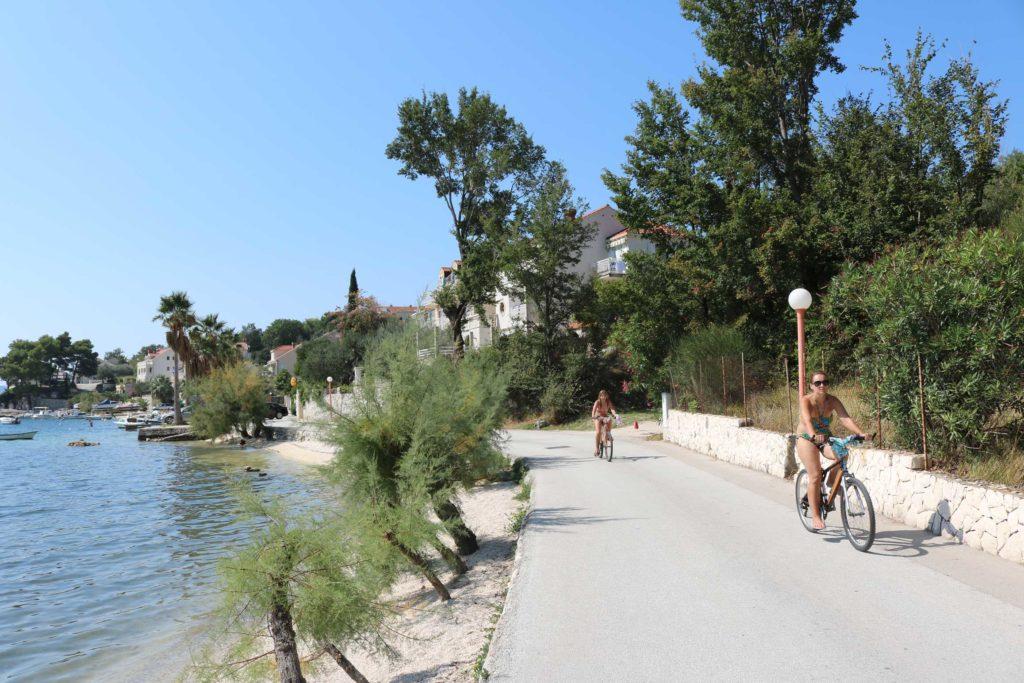 slano-bay-beach-dubrovnik-riviera-25