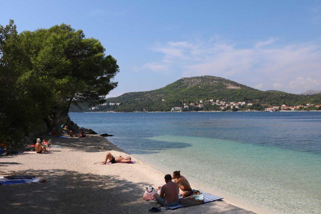slano-bay-beach-dubrovnik-riviera-3