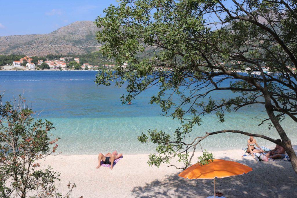 slano-bay-beach-dubrovnik-riviera-4