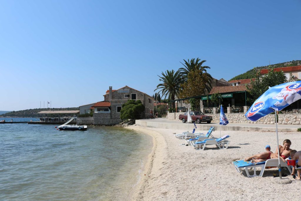 slano-bay-beach-dubrovnik-riviera-43