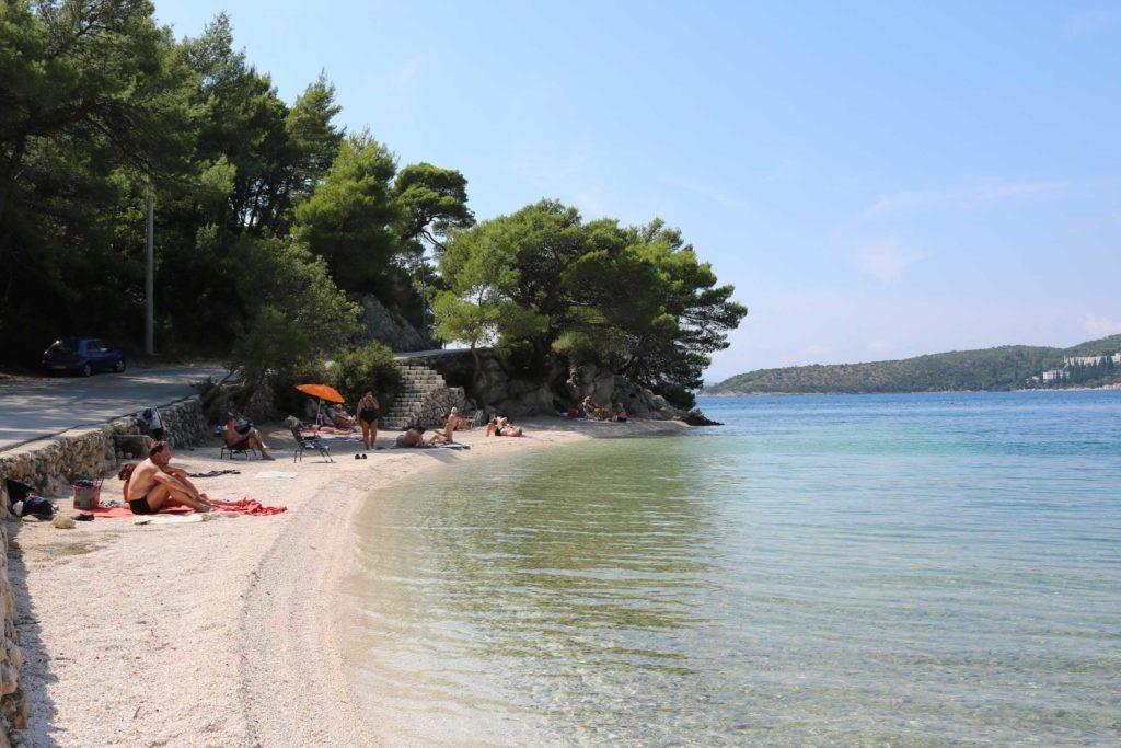 slano-bay-beach-dubrovnik-riviera-47