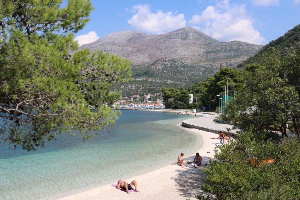 slano-bay-beach-dubrovnik-riviera-6
