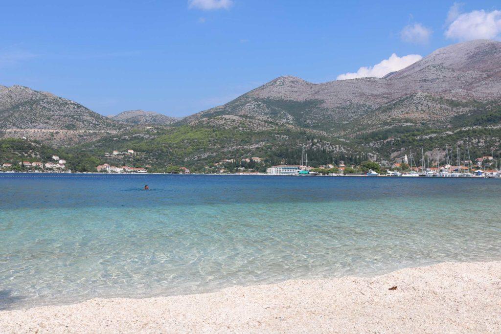 slano-bay-beach-dubrovnik-riviera-9