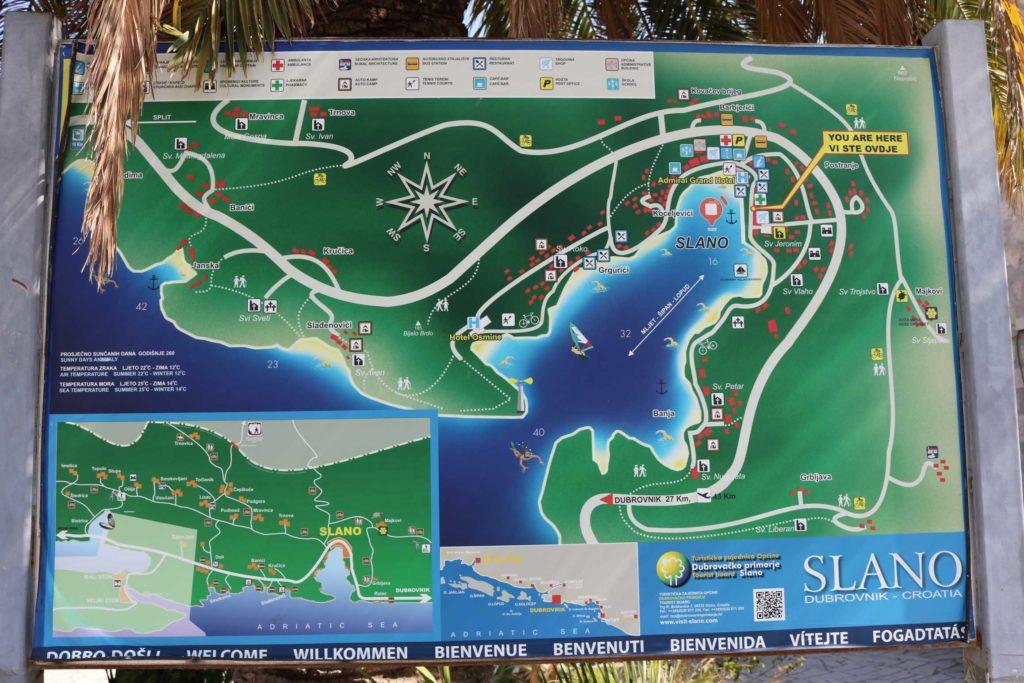 slano-bay-map-dubrovnik-riviera