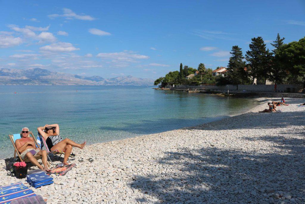 sutivan-beach-brac-island-3