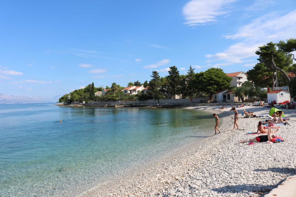 sutivan-beach-brac-island-4