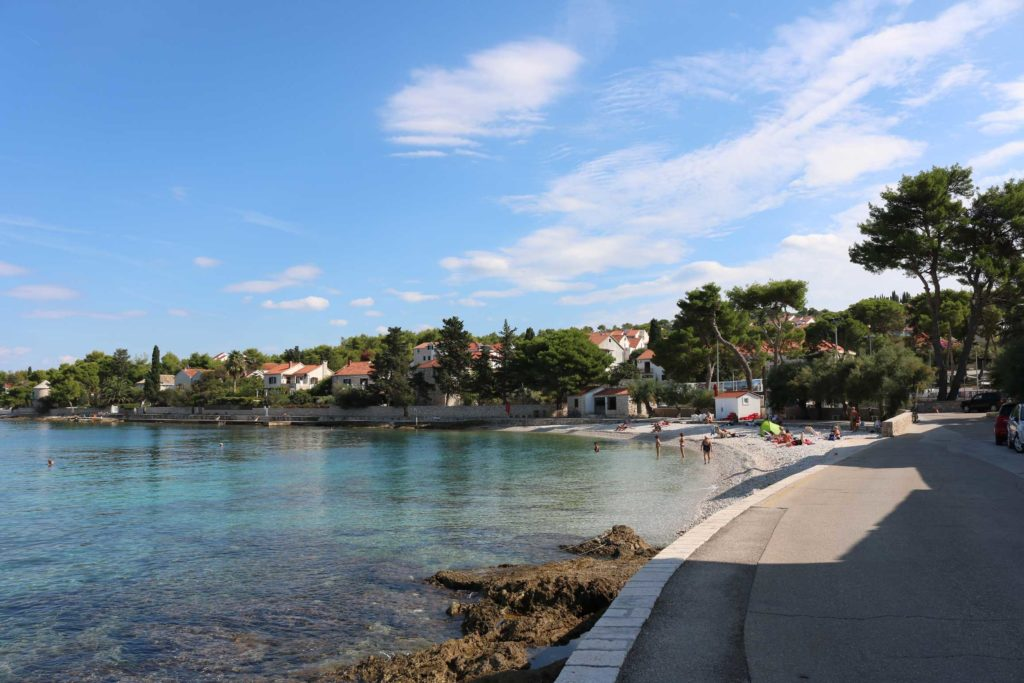 sutivan-beach-brac-island-8