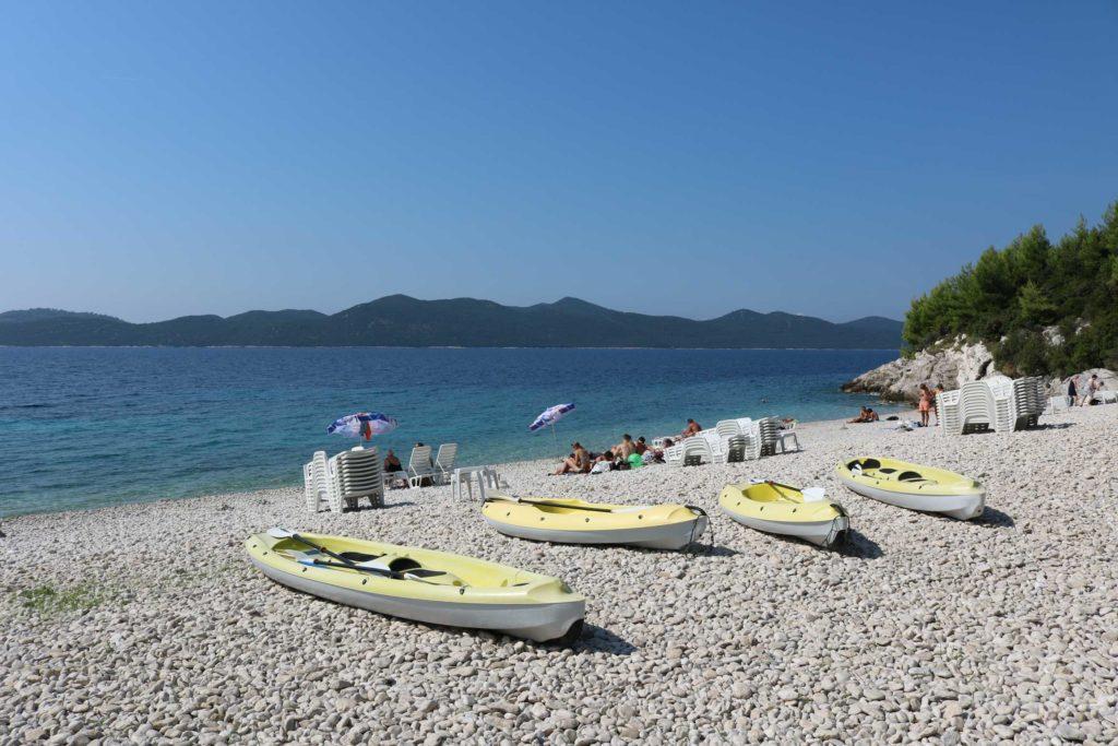 veliki-zali-beach-near-orasac-dubrovnik-riviera-11