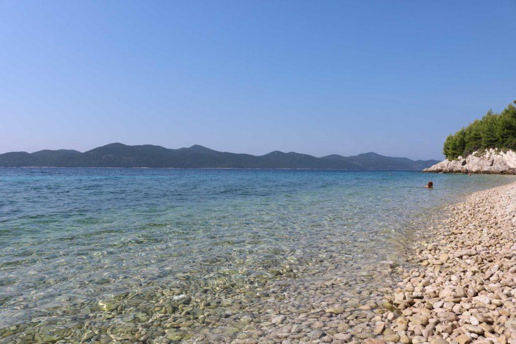 veliki-zali-beach-near-orasac-dubrovnik-riviera-16