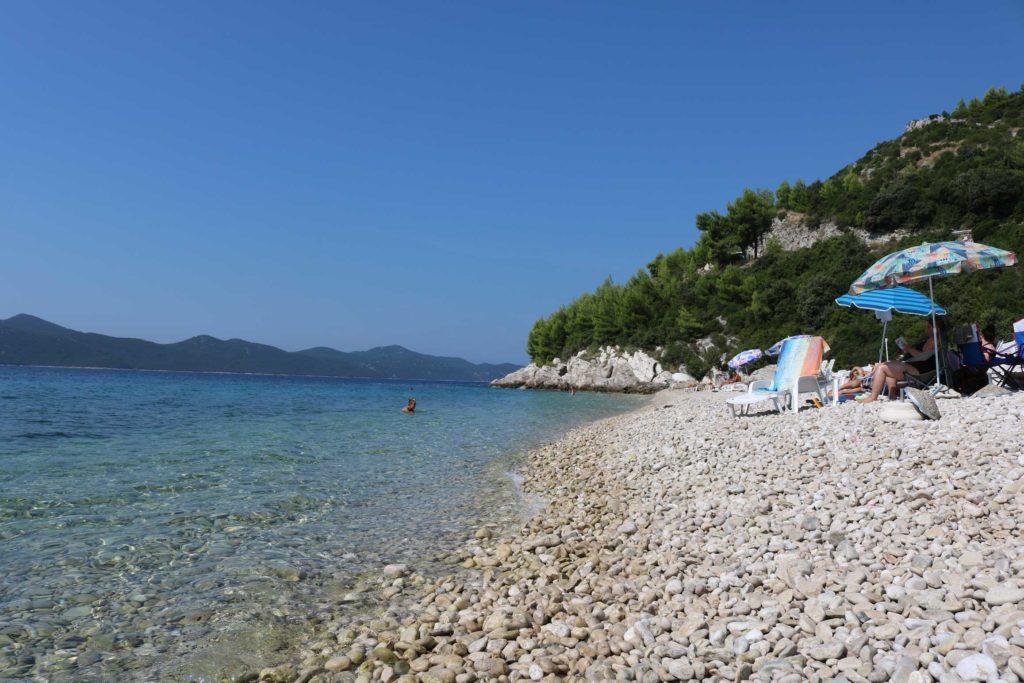 veliki-zali-beach-near-orasac-dubrovnik-riviera-18