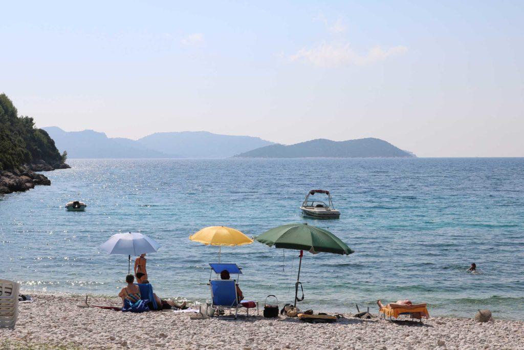 veliki-zali-beach-near-orasac-dubrovnik-riviera-3