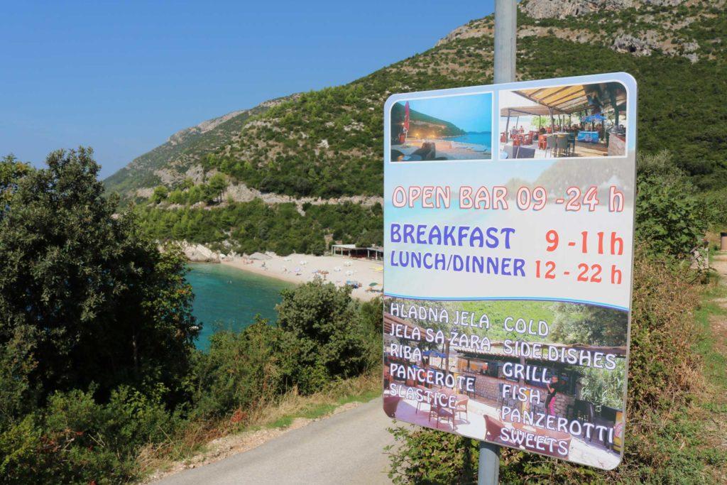 veliki-zali-beach-near-orasac-dubrovnik-riviera-31