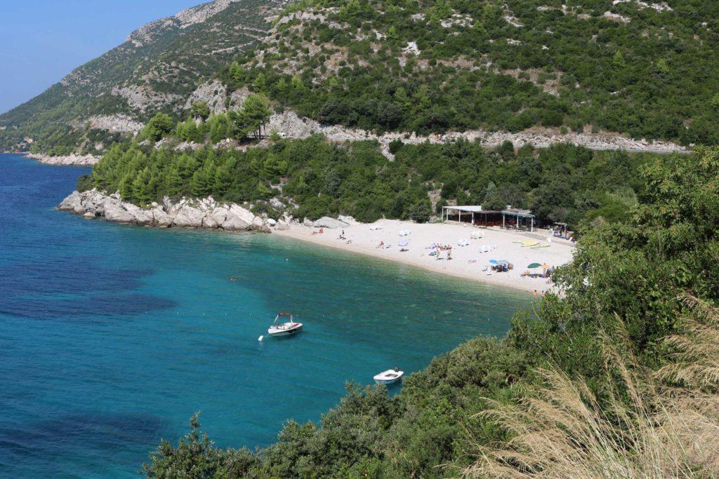 veliki-zali-beach-near-orasac-dubrovnik-riviera-32