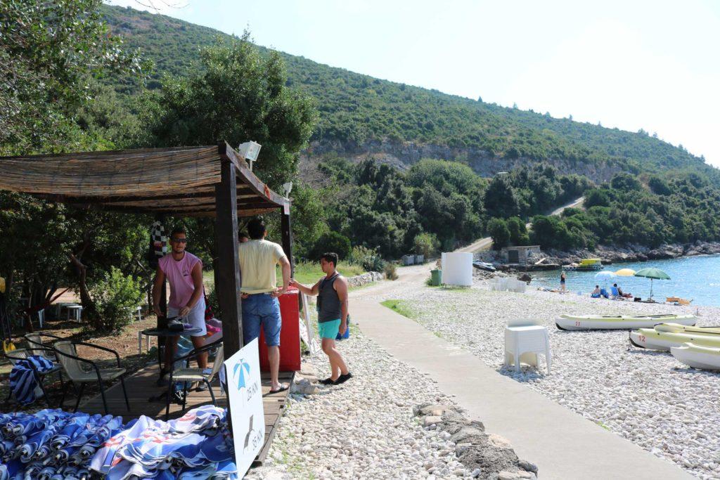 veliki-zali-beach-near-orasac-dubrovnik-riviera-8