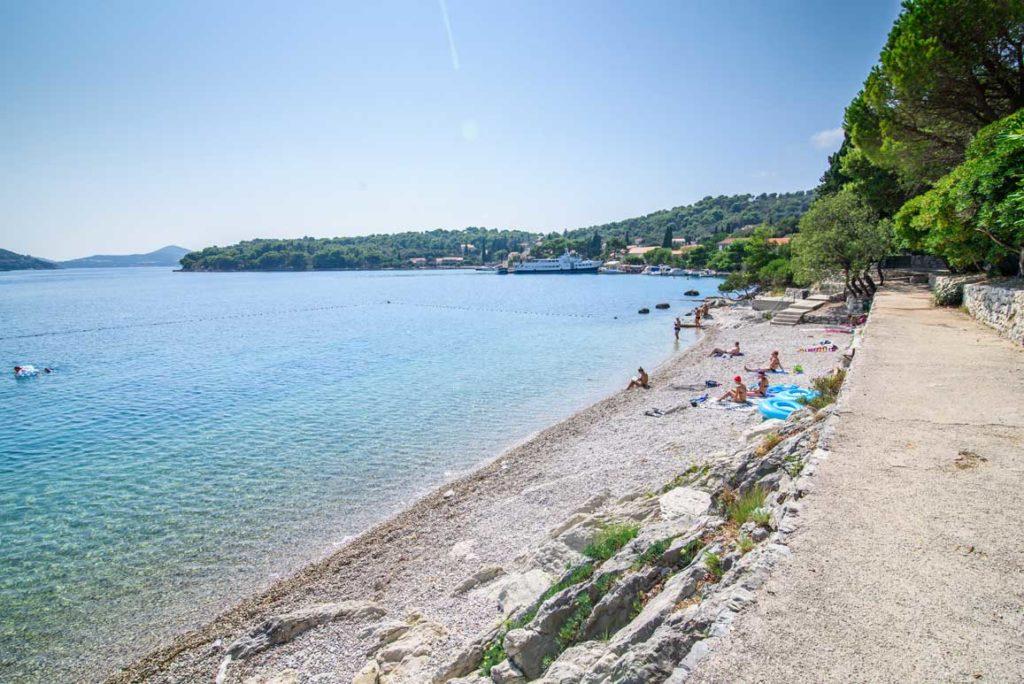 veliki-zaton-beach-dubrovnik-riviera-10