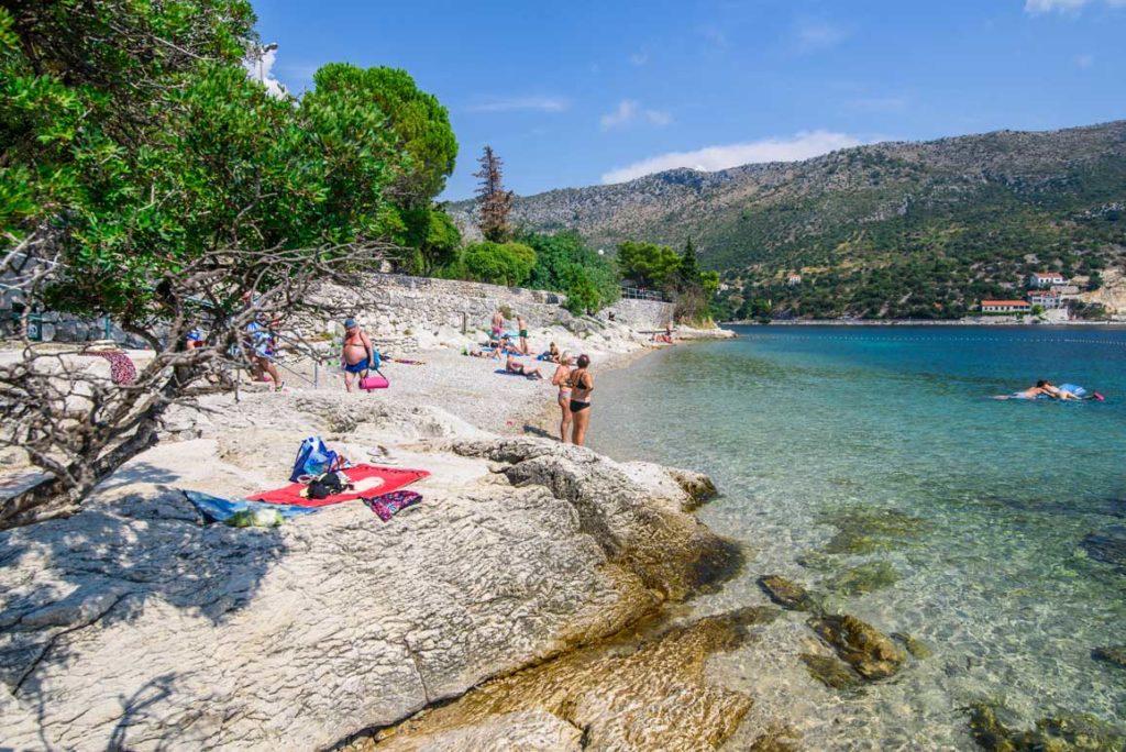 veliki-zaton-beach-dubrovnik-riviera-5