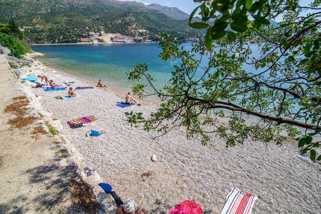veliki-zaton-beach-dubrovnik-riviera-8