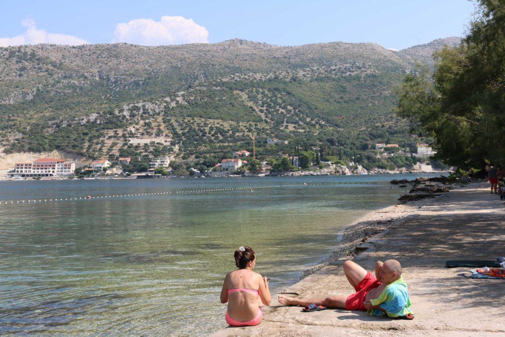 veliki-zaton-beach-zaton-bay-dubrovnik-riviera-25