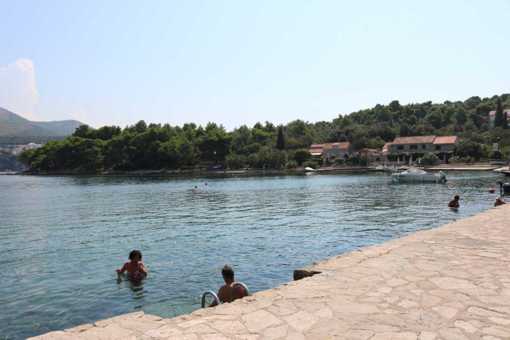veliki-zaton-beach-zaton-bay-dubrovnik-riviera-31