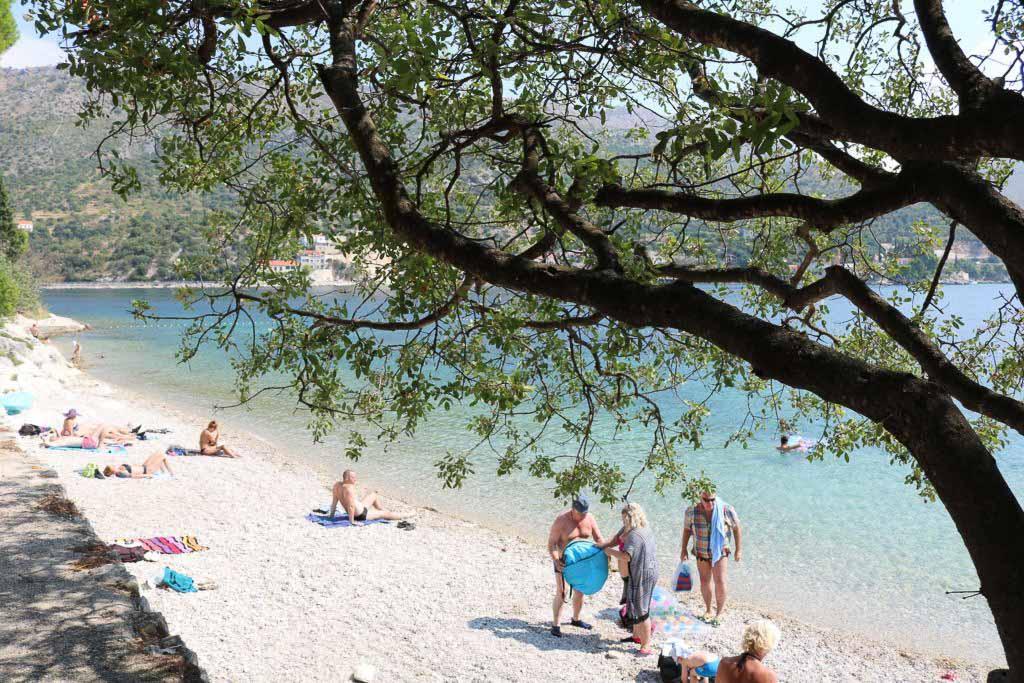 veliki-zaton-beach-zaton-bay-dubrovnik-riviera-34