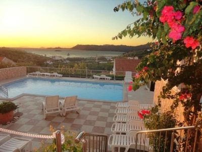 Villa Memorija, Cavtat Bay, Dubrovnik Riviera TH