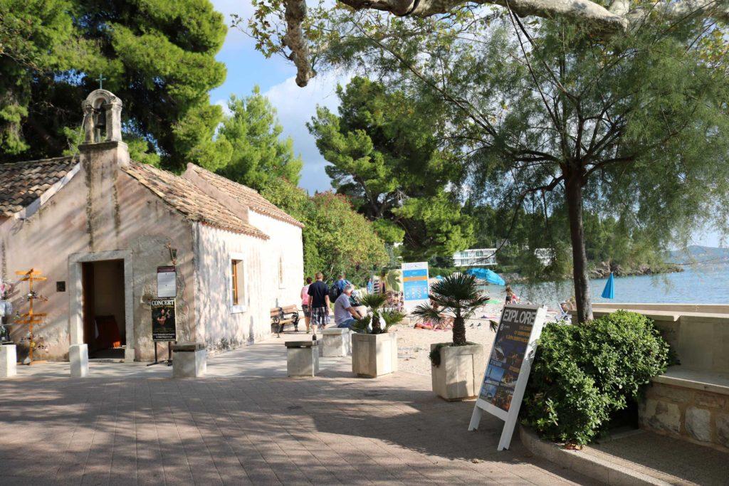 Mlini Bay, Dubrovnik Riviera (70)