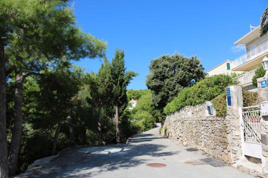 Near Villa Tika Bella & Turquoise (7)