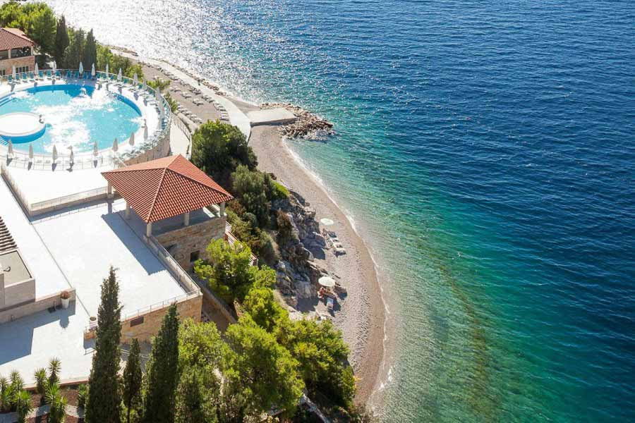 Radisson_Blu_Resort_Beach_Orasac_Bay_Dubrovnik_Riviera TH