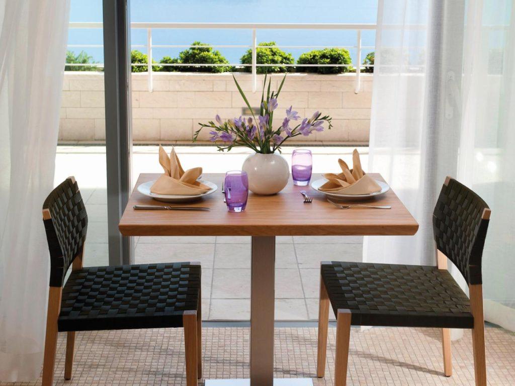 Restaurant Origano, Radisson Blu Resort, Oresac Bay, Dubrovnik Riviera2