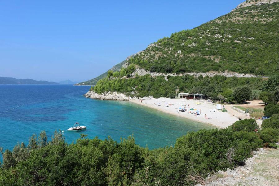 Veliki_Zali_Beach_near_Orasac_Dubrovnik_Riviera TH