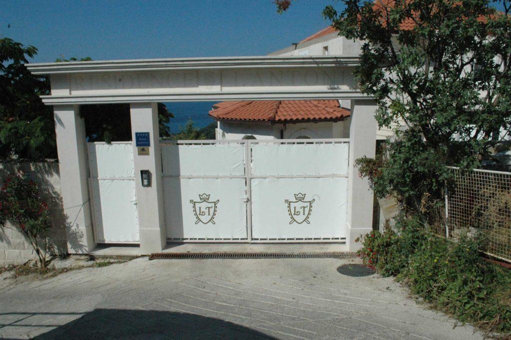 Villa Lanterna, Mlini Bay, Dubrovnik Riviera (17)