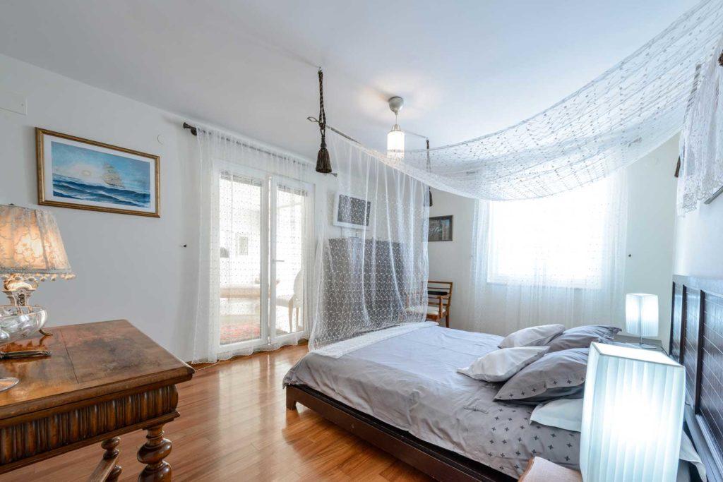 Villa Lanterna, Mlini Bay, Dubrovnik Riviera (20)