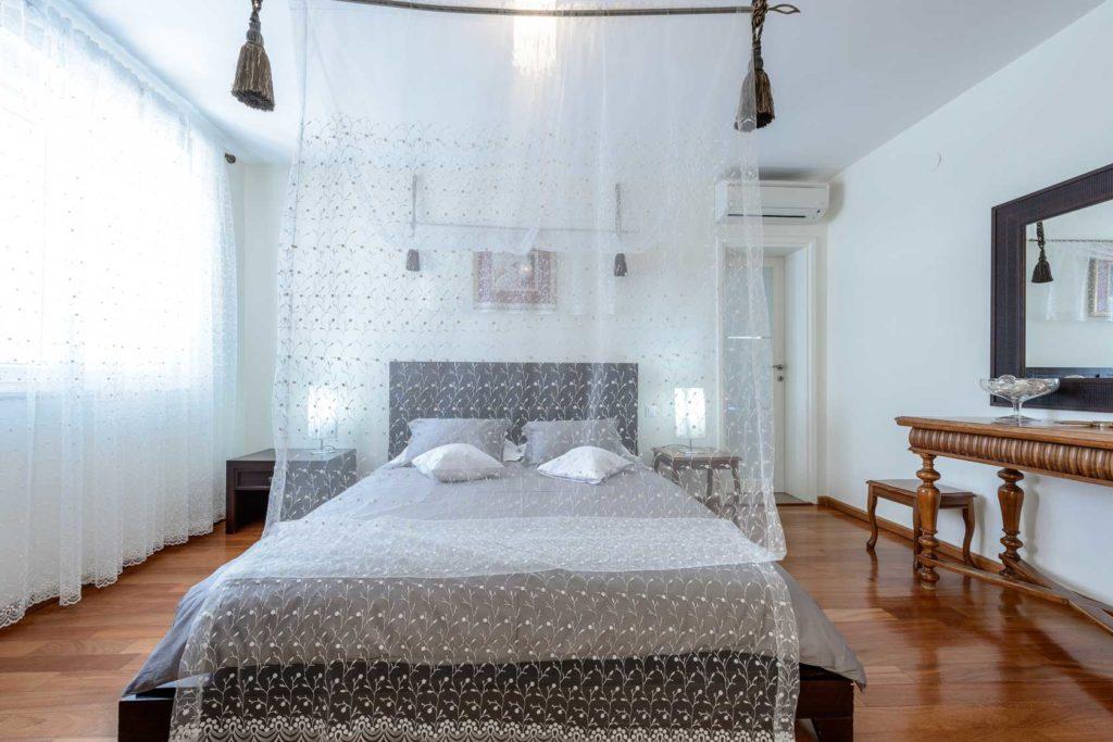 Villa Lanterna, Mlini Bay, Dubrovnik Riviera (21)