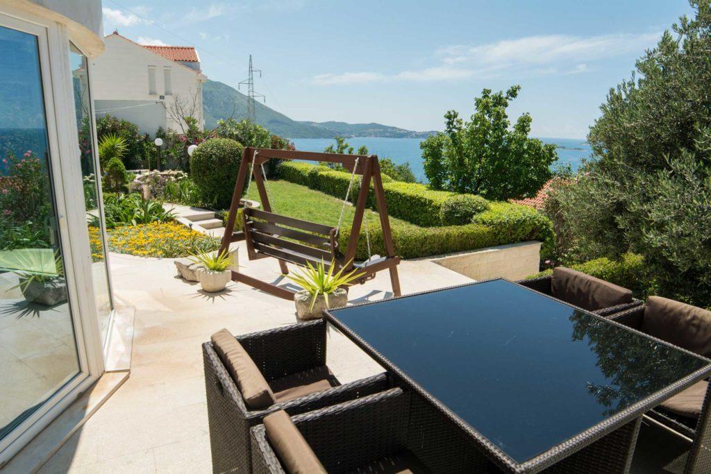 Villa Lanterna, Mlini Bay, Dubrovnik Riviera (23)